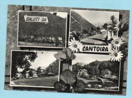Saluti Da Cantoira - Italie