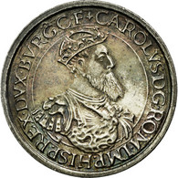 Monnaie, Belgique, 5 Ecu, 1987, TTB+, Argent, KM:166 - 12. Ecus