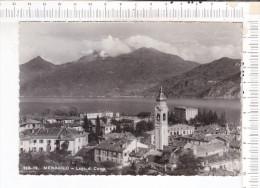 MENAGGIO   -   Lago  Di  COMO - Como