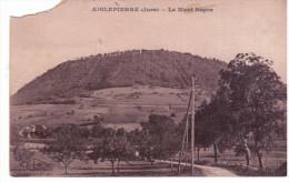 Aiglepierre - Le Mont Bégon - Non Classificati
