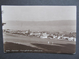 AK CERNIER Val De Ruz NE Ca.1920  /// D*19548 - NE Neuenburg