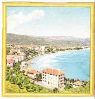 DIANO MARINA  - DIPINTO - Desde 1966