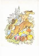BUONA PASQUA - Easter