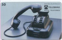 Téléphone Télécarte  Phonecard Telefonkarte R 17 - Telefoni