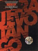 Sarajevo-Tango De Hermann Aire Libre. - Livres, BD, Revues