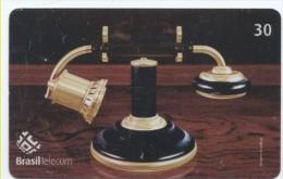 1914 Magnavox  Téléphone Télécarte  Phonecard Telefonkarte R 20 - Telefoni