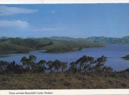 TASMANIA -AUSTRALIA  - F/G Colore (130212) - Hobart