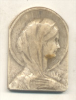 CAMAFEO BEATRICE DIL DANTE SOLD AS IS RARO MATERIAL CIRCA 1915 CAMEE ANCIENNE - Professionals/Firms