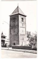 Ewijk - Oude Toren, Historisch Monument - Holland/Nederland - Pays-Bas