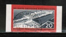 DD 1960 MI 805 B USED - DDR