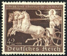 1940. Deutsches Reich :) - Germany
