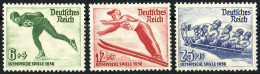 1935. Deutsches Reich :) - Germany