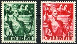 1938. Deutsches Reich :) - Germany