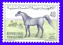 Tunisie  N° 661  YT Neuf ** Gomme Luxe  Sans Charnière8 - Tunisia (1956-...)