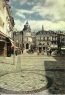 ANGOULÈME -- La Rue Marengo Zone Pietonne -- - Angouleme