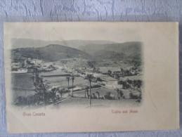 GRAND CANARIA . TAFIRA AND MONTE . DOS 1900 - Espagne