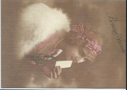 Calendrier De Poche/Etablissements Marteau/Plomberie/Ivry La Bataille, Eure/1993        CAL265 - Calendriers