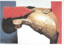 Calendrier De Poche/Pompiers /1996      CAL272 - Calendriers