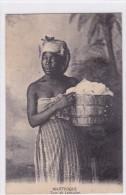 Martinique - Type De Lessivière - Martinique