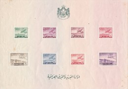 Irak Hb 2 - Irak