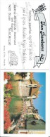 Calendrier De Poche/Sucrerie/Fun Bonbons/CLUSES//1996      CAL296 - Calendars