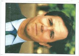 Calendrier De Poche/Jean Louis Debré / Député De L'Eure/Evreux /1993      CAL294 - Calendars