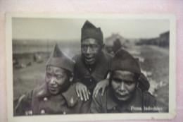 Franz. Indochina - Foto Ernst Kembitzky Nr. 1193 - Andere Kriege