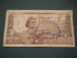 Très Rare -1/12/1949 -K.486 - 1871-1952 Anciens Francs Circulés Au XXème