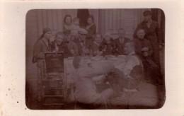 LATVIA LETTLAND PHONOGRAPH - GRAMOPHONE - PATHÉPHONE-PICNIC - Musique Et Musiciens