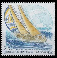 YT 2789 - Frankreich