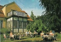 Fredensborg - Endrupslund Country House Ca 1980 - Dänemark