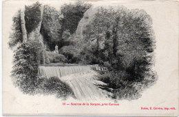 Sources De La Sorgue, Près CORNUS  (85279) - Non Classés
