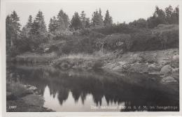 Isermoor Isergebirge  Ak96168 - Postcards