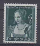 DR MiNr. 700 ** - Germany