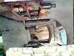 8 CARD ORVIETO VEDUTE SCORCI  N1930<  FJ10936 - Terni