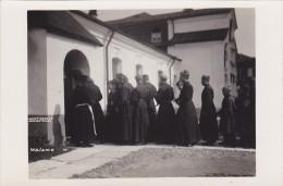 RP: Russian Monks , Walamo , Finland , 20-30s - Finland