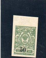 ARMEE DU SUD 1919 **