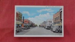- Wyoming> Laramie    Second Street  =ref  43 - Laramie