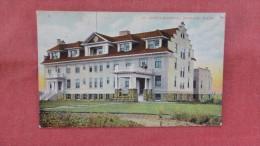 - Washington> Spokane  St Likes Hospital=======  Ref  43 - Spokane