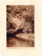 59672   Belgio,   Grotte De Han,  La  Sortie,    NV - Rochefort