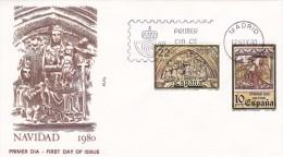 España Sobre Nº 2213 - 1931-Hoy: 2ª República - ... Juan Carlos I