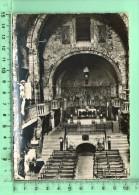 CPM, SAINTES-MARIES-DE-LA-MER: L' Intérieur De L' Eglise - Saintes Maries De La Mer