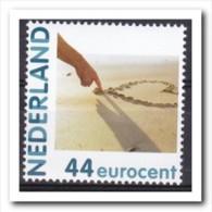 Hallmark Series, Postfris MNH, Love - Private Stamps