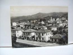 """Scorcio Panoramico""""Ceparana""""  SP  """"Liguria""""  (Italia) - La Spezia"""