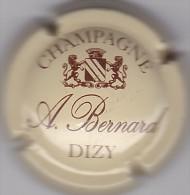 BERNARD - Champagne