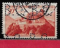 @ Perfin Y&T  N° 841a   Perfore   B.C. 51    Indice  2 - Francia