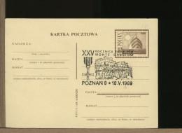 POLSKA - BATTLE  BATTAGLIA  MONTE  CASSINO  -  ABBAZIA  MONTECASSINO - Militaria