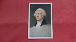 George Washington===ref 40 - Historical Famous People