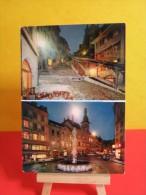Europe > Suisse > VD Vaud, Lausanne Ouchy - Non Circulé, Un Clic Sur La Photo, - VD Vaud