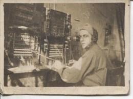 """PHOTO AU FORMAT 8 X 6 CM - AU VERSO """"SOUVENIR DE SYRIE (1926-1927) - MARCEL - Syrie"""
